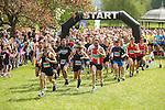 2016-05-15 Godalming Run 03 TRo 10k Start