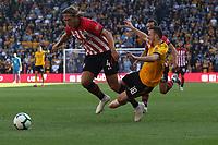 Wolverhampton Wanderers vs Southampton 29-09-18