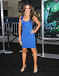 Karina Smirnoff at Warner Bros. Pictures World Premiere of Green Lantern held at Grauman's Chinese Theatre in Hollywood, California on June 15,2011                                                                               © 2011 DVS/Hollywood Press Agency