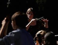 PS Intermediate School Spring Concert 2008-09