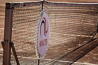 Etten-Leur, The Netherlands, August 23, 2016,  TC Etten, NVK, Tennisnet<br /> Photo: Tennisimages/Henk Koster
