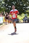 2016-09-11 ETL Bacchus 24 SB finish