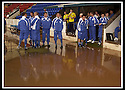 06/08/2002                   Copyright Pic : James Stewart.File Name : stewart-st johnstone flood 05.THE ST JOHNSTONE PLAYERS WAIT TO SEE IF THE GAME GOES AHEAD AFTER THE FLASH THUNDERSTORM......Payments to :-.James Stewart Photo Agency, 19 Carronlea Drive, Falkirk. FK2 8DN      Vat Reg No. 607 6932 25.Office     : +44 (0)1324 570906     .Mobile  : +44 (0)7721 416997.Fax         :  +44 (0)1324 570906.E-mail  :  jim@jspa.co.uk.If you require further information then contact Jim Stewart on any of the numbers above.........