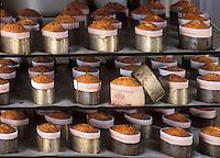 """Europe/France/Languedoc-Roussillon/11/Aude/Carcassonne: Patisseries """" les Carcassonnais"""
