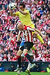 2014/05/11_Athletic vs real Sociedad