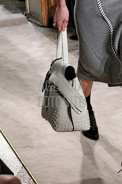 Tods<br /> Milao- Inverno 2015