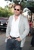 NEW YORK, NY - JULY 25: Chris Henchy at 'The Campaign' New York Premiere at Sunshine Landmark on July 25, 2012 in New York City. ©RW/MediaPunch Inc. /NortePhoto.com<br /> <br /> **SOLO*VENTA*EN*MEXICO**<br />  **CREDITO*OBLIGATORIO** *No*Venta*A*Terceros*<br /> *No*Sale*So*third* ***No*Se*Permite*Hacer Archivo***No*Sale*So*third*©Imagenes*con derechos*de*autor©todos*reservados*.