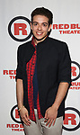 Cody Carrera attends the Opening Night Party for Red Bull Theater's All-Female MAC BETH at Houston Hall on May 19, 2019 in New York City.
