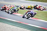2014/06/15_Carrera de MotoGP del gran premio de Catalunya