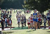 High School Track / Cross Country