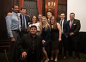 2019 NSA Awards Dinner - 01/16/2020