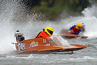 174H  (Outboard Hydroplane)