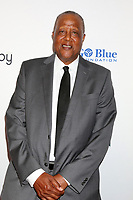 LOS ANGELES - AUG 20:  Jamaal Wilkes at the 21st Annual Harold and Carole Pump Foundation Gala at the Beverly Hilton Hotel on August 20, 2021 in Beverly Hills, CA