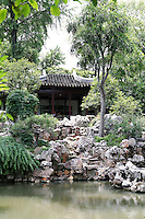 PIC_1223-Suzhou Gardens China