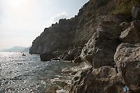 SEA_LOCATION_80165