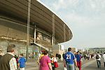 FIFA Confederations Cup 2003