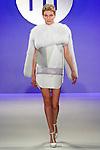 FIT Future of Fashion 2014