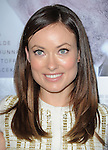 Olivia Wilde at The Magnolia Pictures L.A. Premiere of DEADFALL held at The Arclight Theatre in Hollywood, California on November 29,2012                                                                               © 2012 Hollywood Press Agency