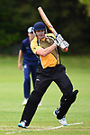TPL Cricket - Nelson College v Wakatu