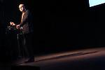 Copyright © Johan Jeppsson, All Rights Reserved. Detta fält får inte ändras eller raderas enligt 6 kap enligt lag (1960:729)<br /> <br /> Stockholm Photographer Sweden event editorial corporate head shot portrait photography videographer video red carpet concert speaker fair
