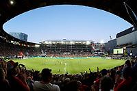 Portland Thorns FC v Orlando Pride, July 18, 2021