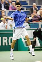 23-2-07,Tennis,Netherlands,Rotterdam,ABNAMROWTT, Novak Djokovic
