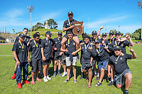 211016 Hurricanes Under-18 Rugby - Whanganui Crowned Champions