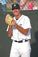 06.18.2005 - MiLB Florida State League All-Star Game
