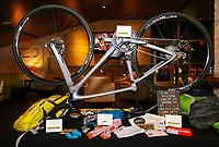 Bike Beyond Premiere