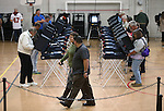 Nevada Election 2014