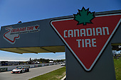Pirelli World Challenge<br /> Victoria Day SpeedFest Weekend<br /> Canadian Tire Motorsport Park, Mosport, ON CAN Saturday 20 May 2017<br /> Ryan Eversley/ Tom Dyer<br /> World Copyright: Richard Dole/LAT Images<br /> ref: Digital Image RD_CTMP_PWC17107