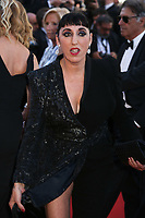 ROSSY DE PALMA - RED CARPET OF THE FILM 'OKJA' AT THE 70TH FESTIVAL OF CANNES 2017