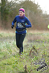 2020-03-01 Steyning Stinger 11 SB Course