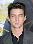 Daren Kagasoff at the Screen Gems' L.A. Premiere of Dear John held at The Grauman's Chinese Theatre in Hollywood, California on February 01,2010                                                                   Copyright 2009  DVS / RockinExposures