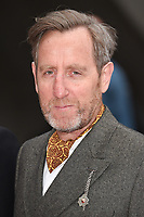 "Michael Smiley<br /> at the ""Jawbone"" premiere held at the bfi, South Bank, London. <br /> <br /> <br /> ©Ash Knotek  D3263  08/05/2017"