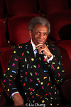 André De Shields- BTS- Hearst and OprahDaily.com Session at Walter Kerr 3/2/21