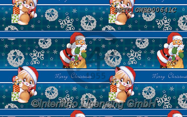 Alfredo, GPXK, paintings+++++,BRTOGWED00641C,#GPXK#, GIFT WRAPS, GESCHENKPAPIER,,PAPEL DE REGALO, Christmas ,