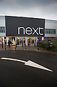 04/01/17<br /> <br /> Next store in Derby, today.<br /> <br /> Next shares plummet 10% after poor Christmas trading figures are announced.<br /> <br /> All Rights Reserved F Stop Press Ltd. (0)1773 550665   www.fstoppress.com