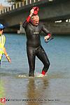 2021-09-11 REP Adur Swim 06 JB Finish