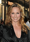 Melora Hardin at The Touchstone Pictures' World Premiere of The Proposal held at The El Capitan Theatre in Hollywood, California on June 01,2009                                                                     Copyright 2009 DVS / RockinExposures