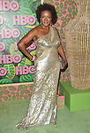 Wanda Sykes at The HBO Post Emmy party held at The Plaza at The Pacific Design Center in Beverly Hills, California on August 29,2010                                                                   Copyright 2010  Hollywood Press Agency