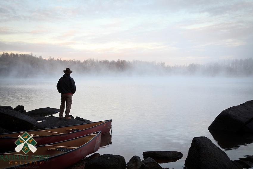 Lake Two