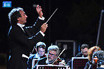09 11 - Orchestra del Teatro di San Carlo di Napoli - dir. Marco Armiliato