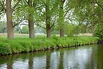 Europa, DEU, Deutschland, Nordrhein-Westfalen, Niederrhein, Wachtendonk, Fluss Niers, Aue, Auenlandschaft, Pappelbaeume, Natur, Umwelt, Landschaft, Jahreszeiten, Stimmungen, Landschaftsfotografie, Landschaften, Landschaftsphoto, Landschaftsphotographie, <br /> <br /> [Fuer die Nutzung gelten die jeweils gueltigen Allgemeinen Liefer-und Geschaeftsbedingungen. Nutzung nur gegen Verwendungsmeldung und Nachweis. Download der AGB unter http://www.image-box.com oder werden auf Anfrage zugesendet. Freigabe ist vorher erforderlich. Jede Nutzung des Fotos ist honorarpflichtig gemaess derzeit gueltiger MFM Liste - Kontakt, Uwe Schmid-Fotografie, Duisburg, Tel. (+49).2065.677997, ..archiv@image-box.com, www.image-box.com]