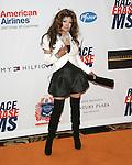 LaToya Jackson at The 18th ANNUAL RACE TO ERASE MS GALA held at The Hyatt Regency Century Plaza Hotel in Century City, California on April 29,2011                                                                               © 2011 Hollywood Press Agency