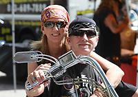 TheRack4642.JPG<br /> Brandon, FL 9/30/12<br /> Motorcycle Stock<br /> Photo by Adam Scull/RiderShots.com