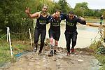2017-09-03 Nuts Challenge Sun 22 HM finish