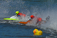 247-S, 151-S   (Outboard Hydroplane)