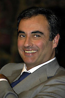 20040531 News Maggio