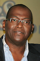 Randy Jackson 2006 Photo By John Barrett/PHOTOlink